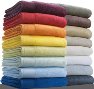 sensitive-towels