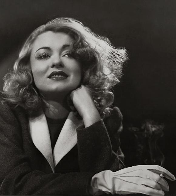 Constance+Bennett%2C+1938
