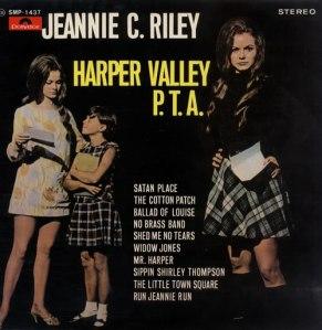 Jeannie-C-Riley-Harper-Valley-PTA-560406