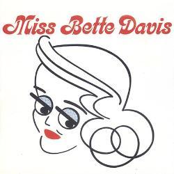Bette Davis album