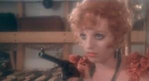 Liza_Minnelli_Lucky_Lady_1975-500x273