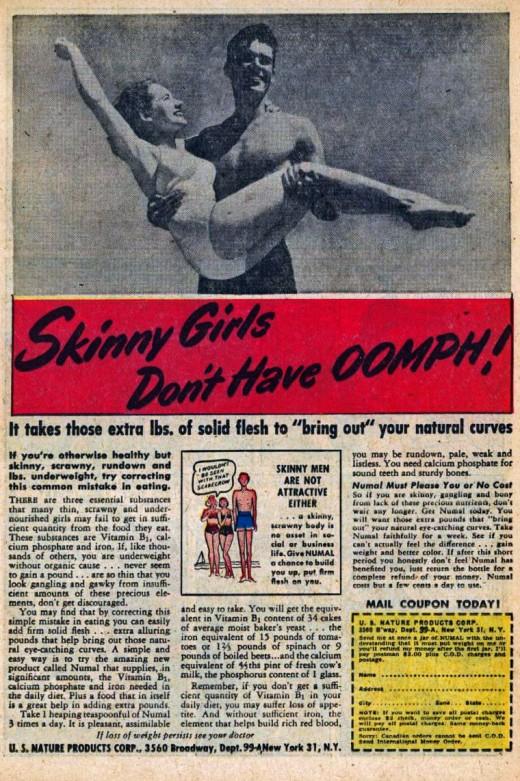 vintage-weight-gain-ads