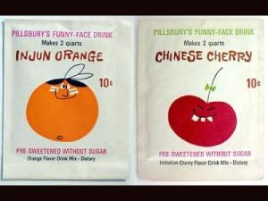 08_Orange_Cherry-1-400x300