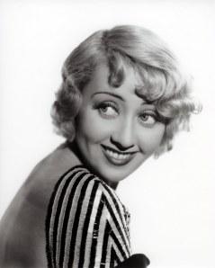 joan-blondell
