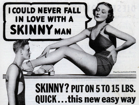 skinnycropped