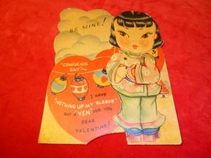 Unbelievably+Racist+Vintage+Valentine's+Day+Cards+(5)