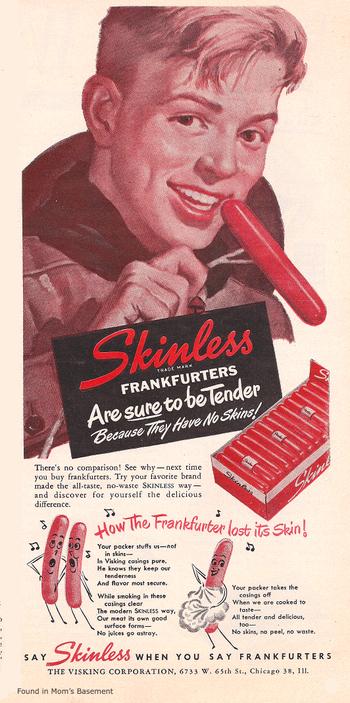 1947_weiner_ad