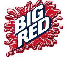 big-red