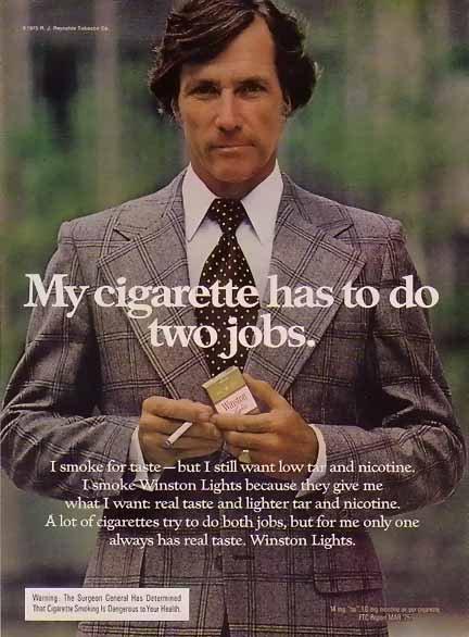 Гей с сигаретой фото 116-487