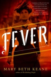 Fever Mary Mallon Typhoid