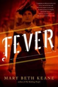 Fever Mary Mallon Typhoid