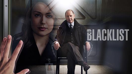 BlacklistKA_P