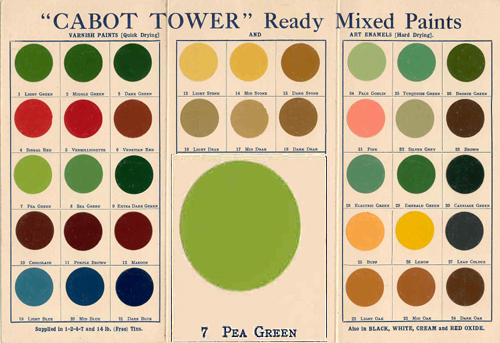 Cabot-Tower-+-Pea-sml