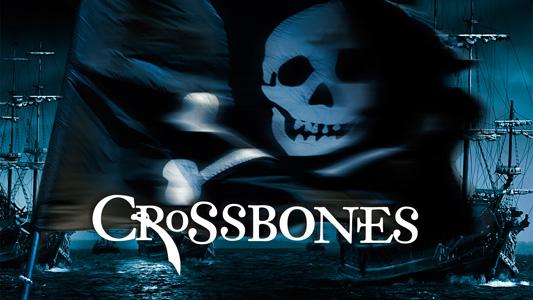 CrossBones_UPF2012_P