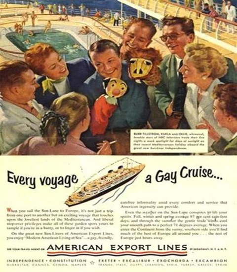 Cruising-vintage-travel-posters