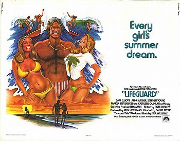 Lifeguardfilm