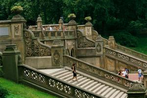 the-bethesda-terrace-steps-in-central-melissa-farlow
