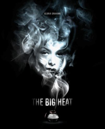 the_big_heat_tcm(1)