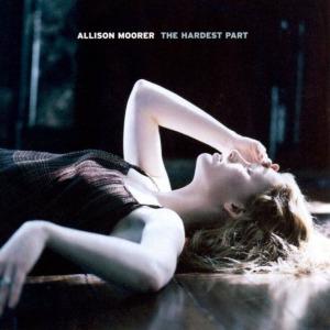 Allison_Moorer-The_Hardest_Part-Frontal