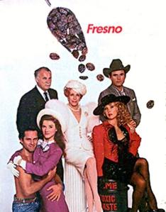 fresno-1986-mini-series-complete-free-u-s-canada-s-h-bbd0
