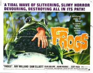 frogs_poster_02