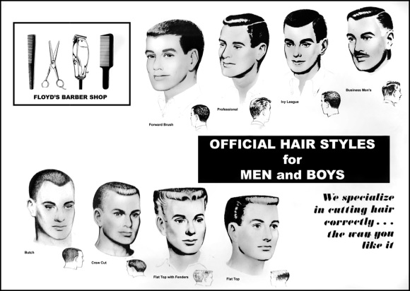 hairstyles2b