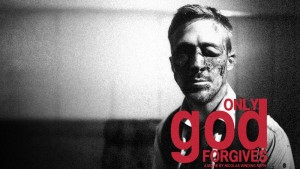 only_god_forgives___wallpaper_by_camw1n-d60dmc1