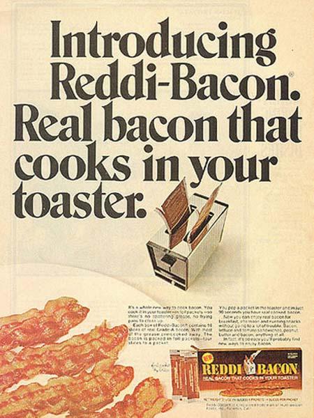toaster-bacon