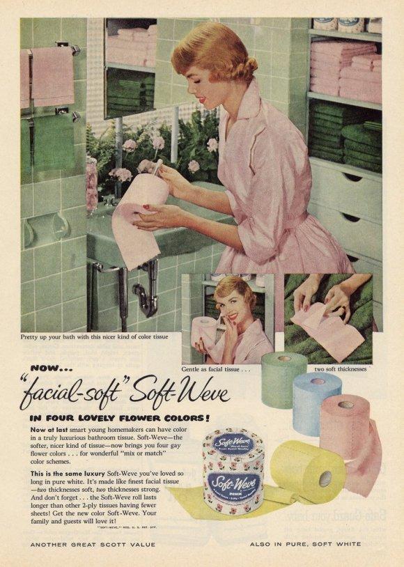 vintage-toilet-paper-ad