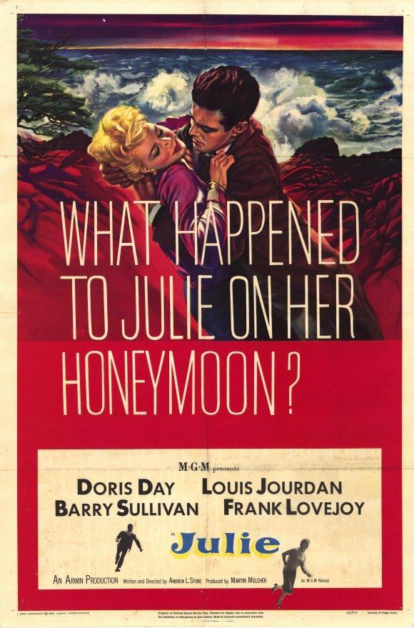 julie-poster