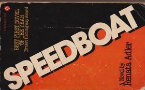 speedboat-renata-adler-690