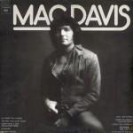 4 Mac Davis