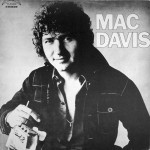 5 Mac Davis Sings