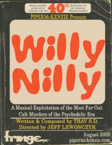 willy-nilly-image-small