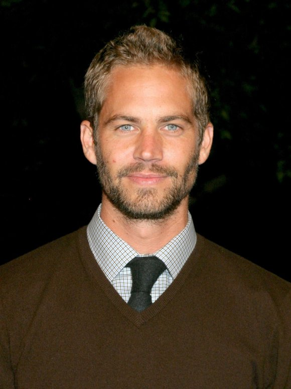 paul_walker_sexy_the_sexiest_c