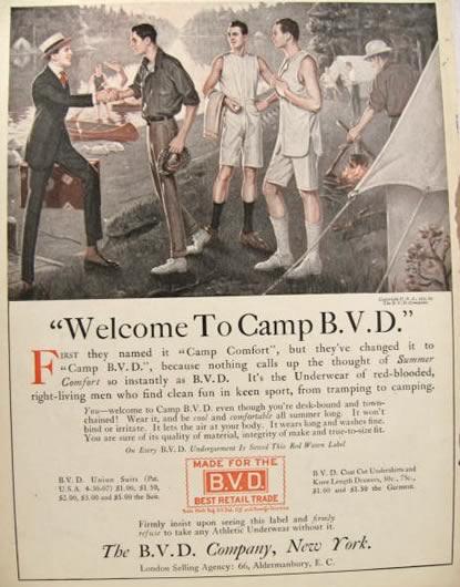 bvdcamp