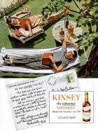 1945_Kinsey_Whiskey_Ad