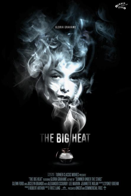 the_big_heat_tcm
