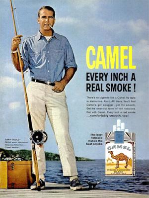 camel-cigarettes-poster